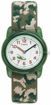 Timex Military T78141