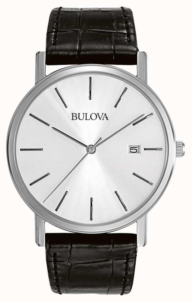 Bulova 96B104