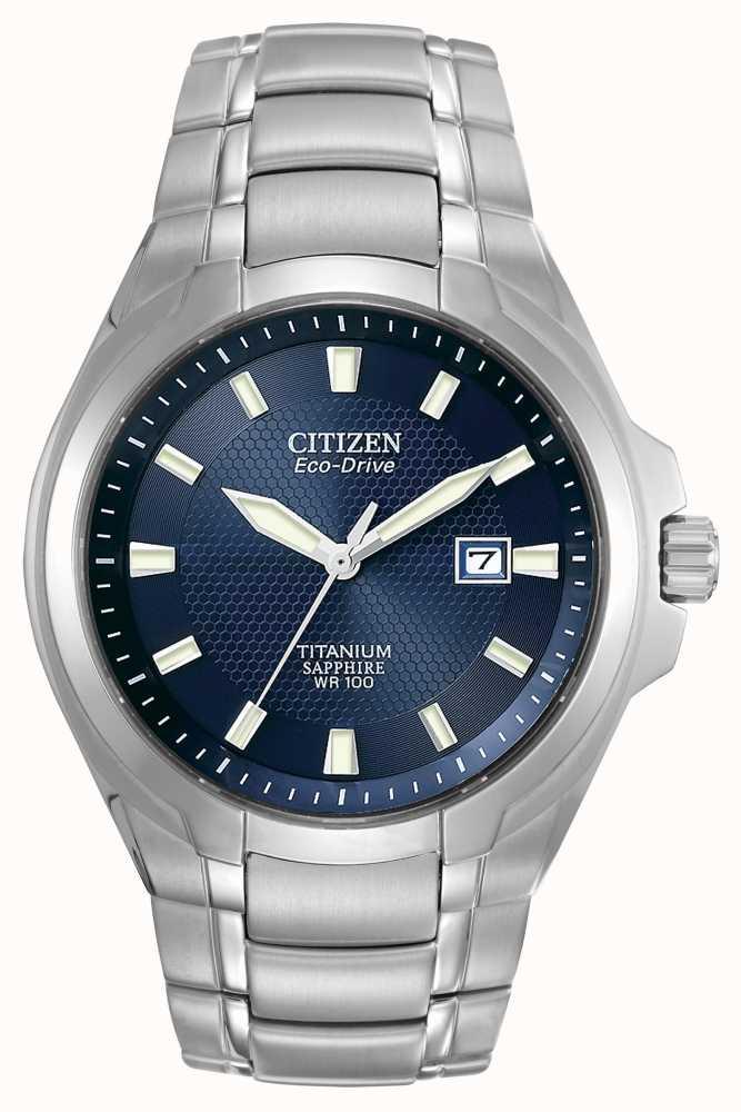 Citizen BM7170-53L
