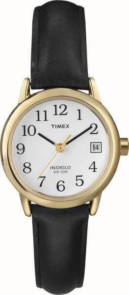 Timex T2H341