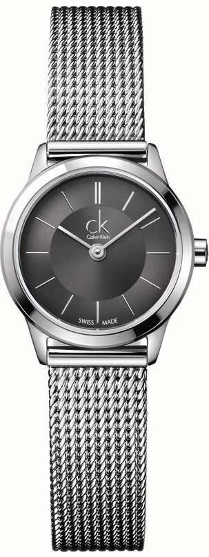 Calvin Klein K3M23124