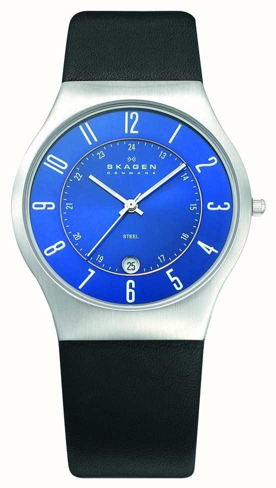 Купить наручные часы скаген с доставкой по россии на сайте - livening-russia.ru купить часы skagen в интернет-магазине imagetime с доставкой по москве и россии.