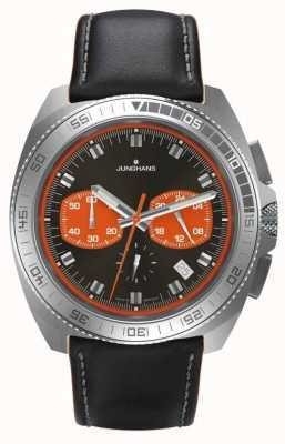 Junghans 1972 Chronoscope Quartz 041/4260.00