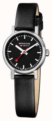 Mondaine Quartz Evo A658.30301.14SBB
