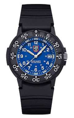 Luminox Original Navy SEAL A.3003