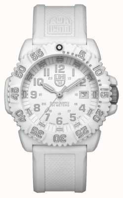 Luminox Navy SEAL Colormark XS.3057.WO