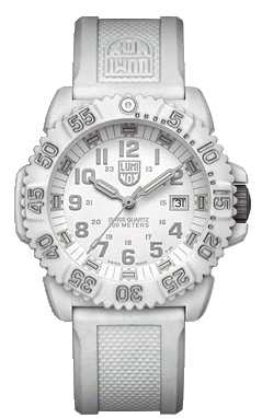 Luminox Navy SEAL Colormark A.3057.WO
