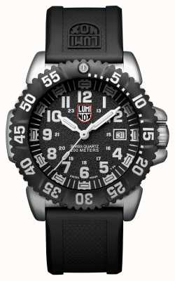 Luminox Navy SEAL 44mm XS.3151