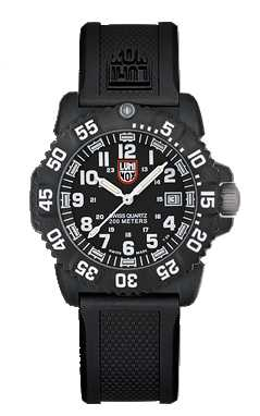 Luminox Colormark 38mm A.7051