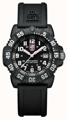 Luminox Navy Seal 7050 Series Colormark 38mm XS.7051
