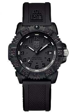Luminox Colormark 38mm A.7051.BO