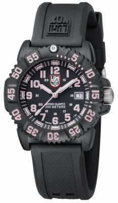 Luminox Colormark 36mm A.7065