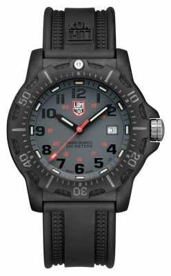 Luminox Black OPS Carbon A.8802