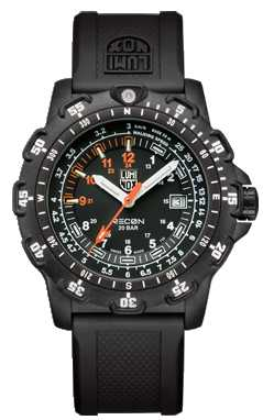 Luminox RECON Pointman A.8821.KM