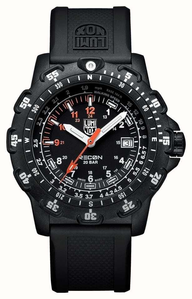 Luminox XL.8822.MI