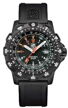 Luminox RECON Pointman A.8822.MI
