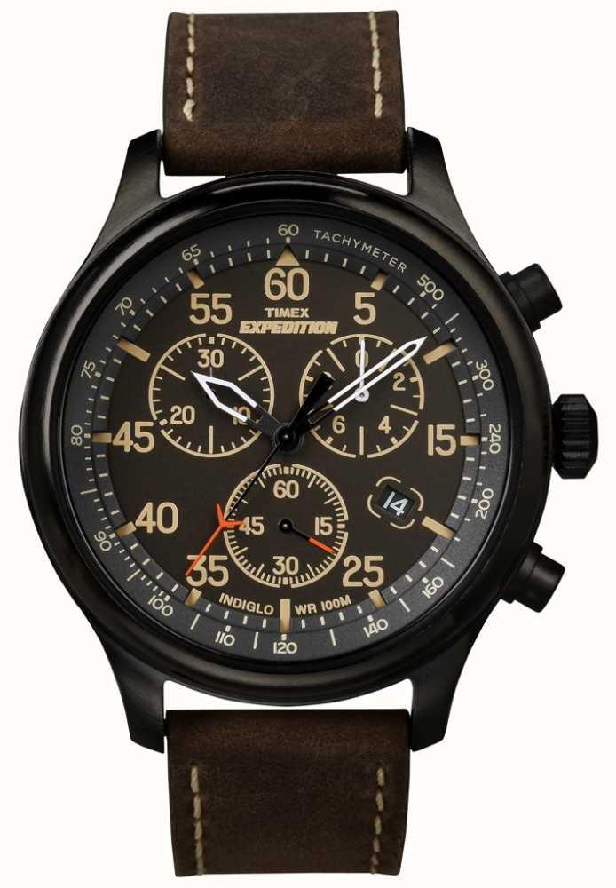 Timex T49905