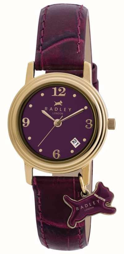 Radley RY2008S