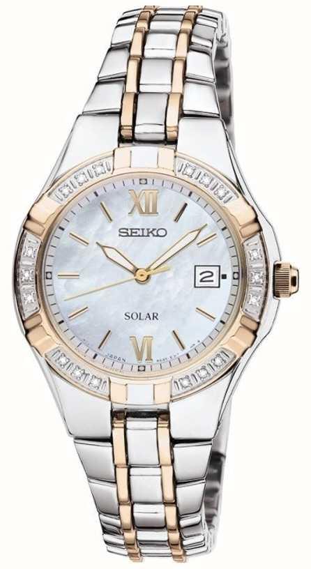 Seiko SUT068P9