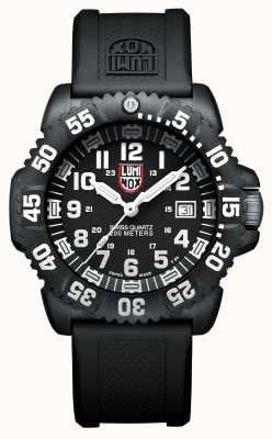 Luminox Gent's Navy SEAL COLORMARK Watch XS.3051