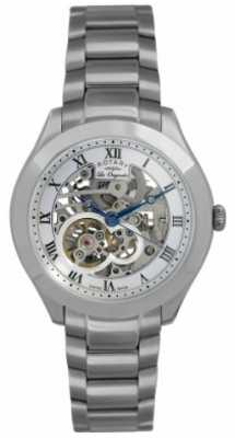 Rotary Gent's Les Originales Bracelet Watch GB90514/21