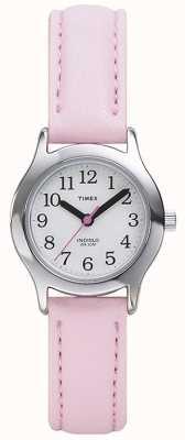Timex Teens Analog Strap Watch T790814