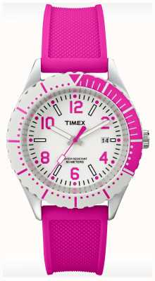 Timex Womens' Modern Sport Watch T2P005