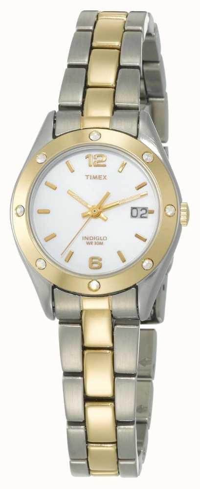 Timex T23191