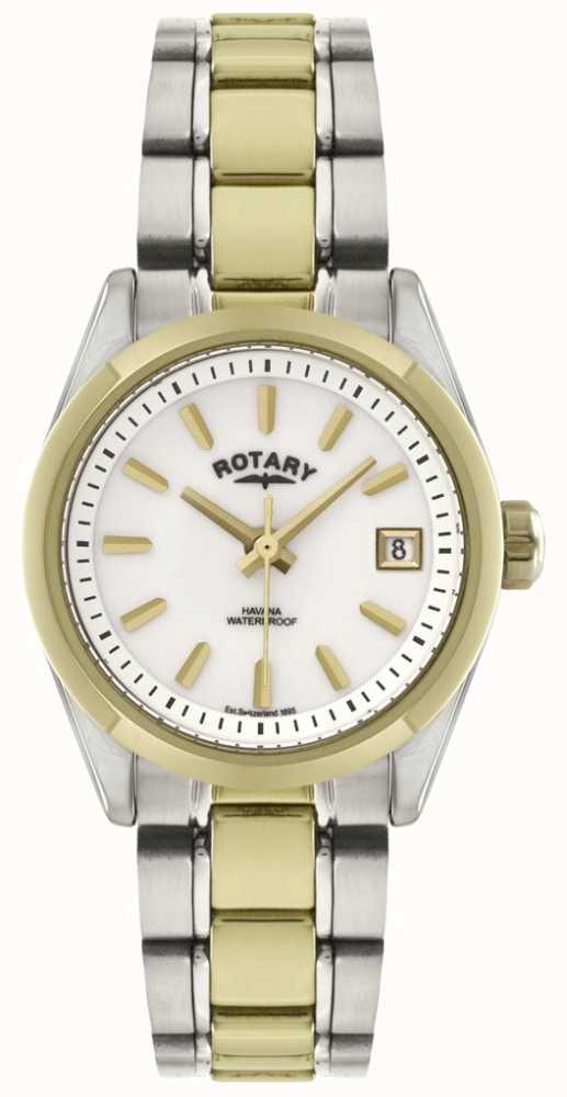Rotary LB02661/11