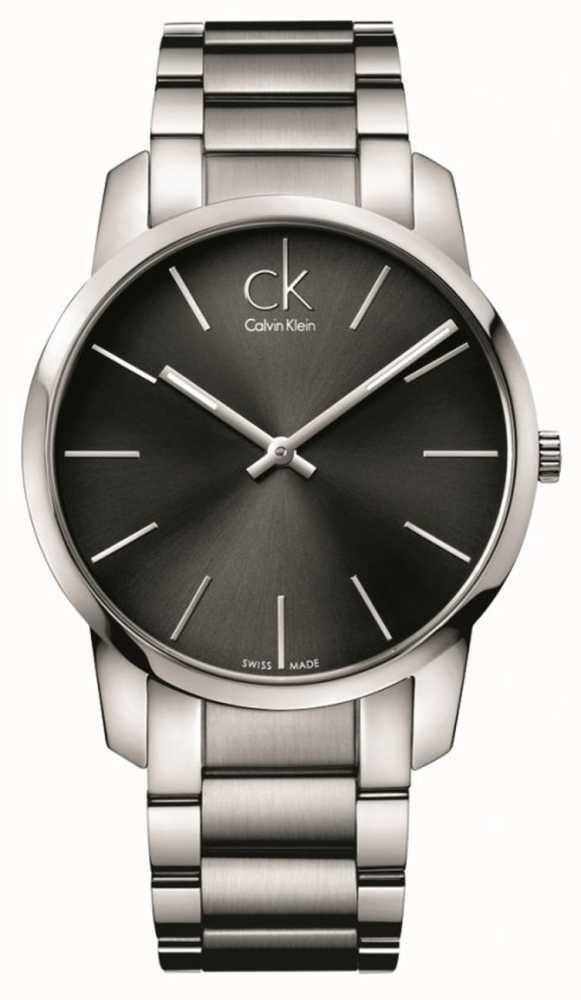 Calvin Klein K2G21161