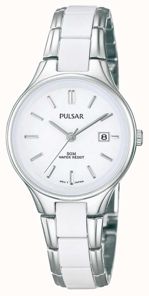 Pulsar PH7267X1