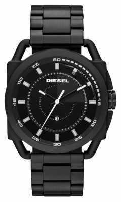 Diesel Gent's Descender Watch DZ1580