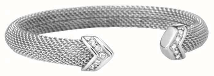 Skagen Jewellery JCS0015