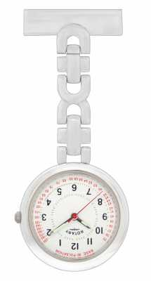 Rotary Nurses Fob Watches LP00616