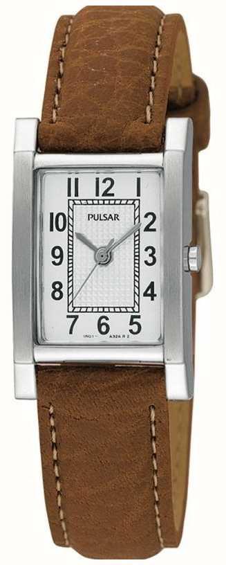 Pulsar PC3163X1