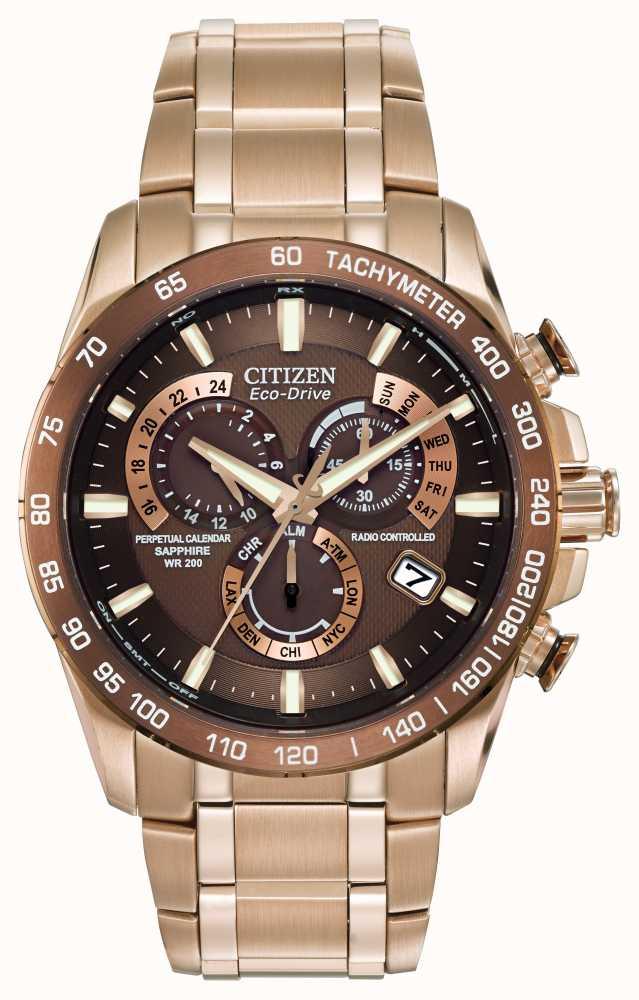 Citizen AT4106-52X
