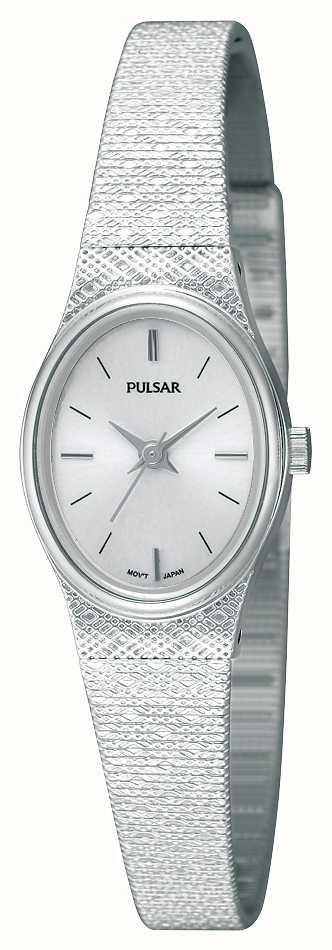 Pulsar PK3031X1
