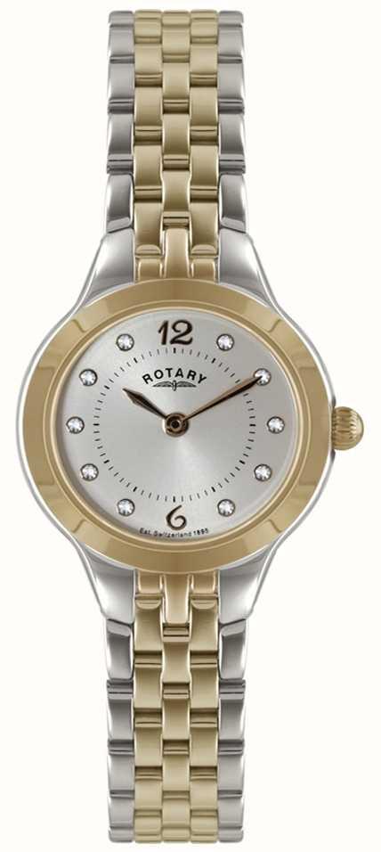 Rotary LB02762/59