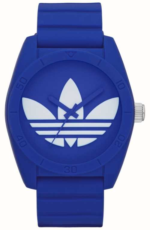 adidas Originals ADH6169