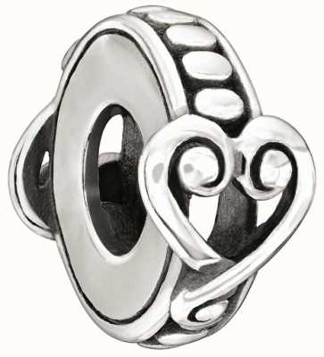 Chamilia Affection Spacer Charm 2610-0003