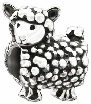 Chamilia Sterling Silver - Lamb 2010-3065