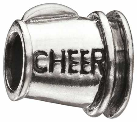 Chamilia Cheer GD-3