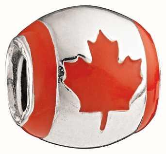 Chamilia O Canada 2020-0640