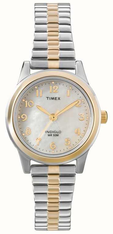 Timex T2M828