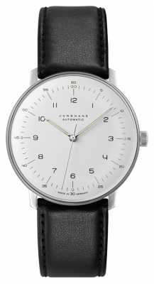 Junghans max bill Automatic 027/3500.00