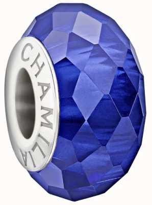 Chamilia Jewelled Blue Charm 2410-0011