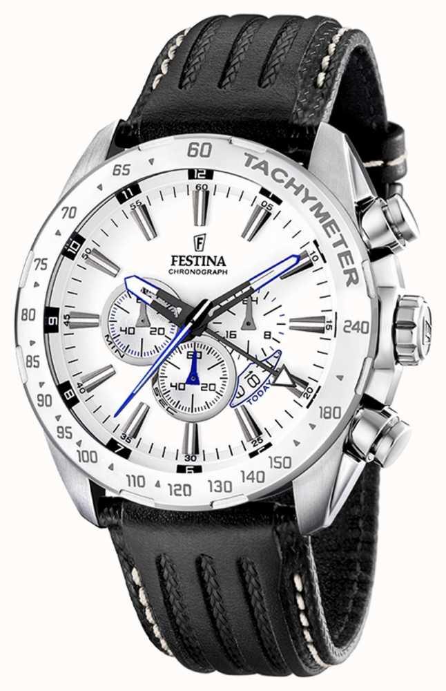 Festina F16489/1