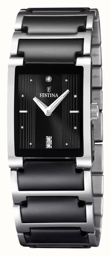 Festina F16536/2