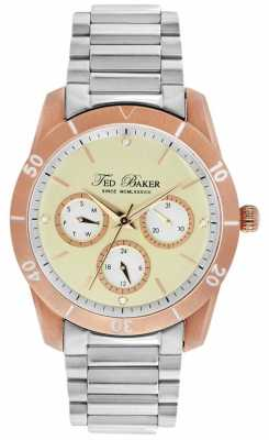 Ted Baker (no box) TE4085