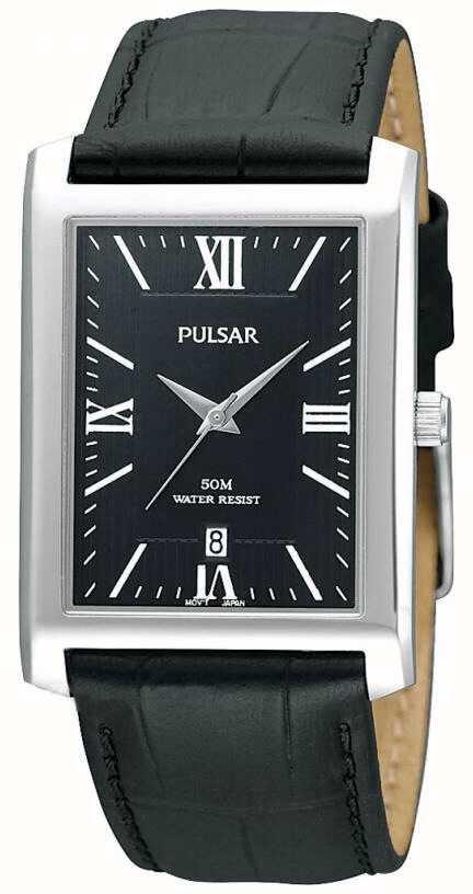 Pulsar PXDB71X1